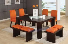 unique dining furniture. full size of dining roomunique tables amazing room furniture best 25 unique f