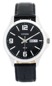 bf2001 04e citizen quartz men s watch
