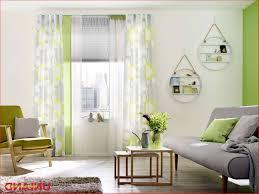 Fensterbank Dekorieren Cool Fensterbank Dekorieren Fensterbank With