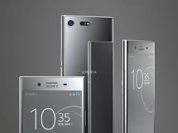 sony xperia xz1 compact. xperia xz1 specs, release date, features and price sony xz1 compact