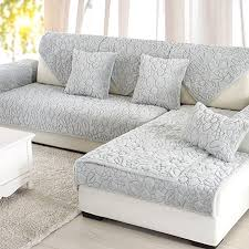 sofa throw cover
