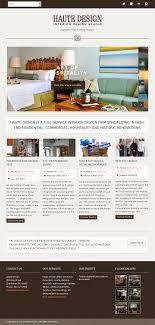 Haute Design Charleston Haute Design Competitors Revenue And Employees Owler