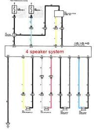toyota tundra radio wiring diagram wiring diagram and hernes 2000 toyota tundra radio wiring diagram diagrams