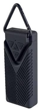 Портативная акустика <b>Perfeo BISCUIT</b> — купить по выгодной ...