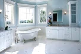 tub reglazing cost bathtub cost fiberglass tub reglazing cost