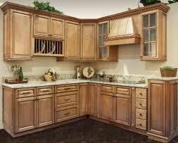 Two Tone Kitchen Cabinets Black And White Picture Tikspor