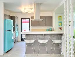 modern small kitchen design modern small kitchen design ideas modern kitchen designs with island