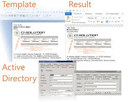 work email signatures ci sign email signature manager for outlook exchange office 365