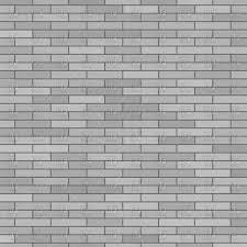 brick clipart broken