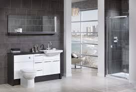 bathroom modular furniture. Bathroom Modular Furniture O