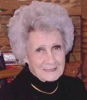 Jannie Eaton Fletcher (1910-2011) - Find A Grave Memorial