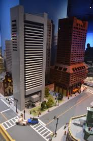 Image result for pregnant building boston
