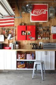 cocoa neutral bedroom colors x