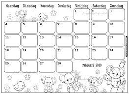 Kleurplaten Van Konijn En Peppa Pig Spelletjes Leuk Voor Kids