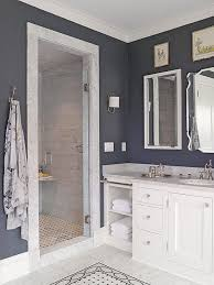 layouts walk shower ideas:  stunning walk in showers that beat a bath any day of the week