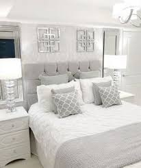 mirrored furniture bedroom ideas. More Information Mirrored Furniture Bedroom Ideas O