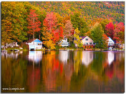 Image result for northeast kingdom vt fall foliage images free