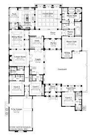 custom home floor plans az 232 best dream mansion floor plans images on house of