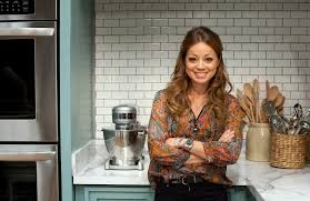 the kitchen food network.  Network To The Kitchen Food Network