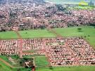 imagem de Santa Helena de Goiás Goiás n-14