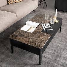 calligaris contemporary furniture and