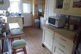 kitchen of oak grove northallerton dl6