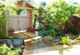 Small Picture Small Garden Design Adelaide The Garden Inspirations