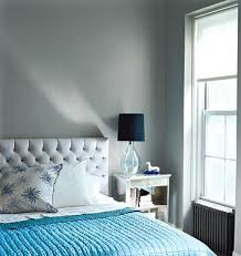 grey blue paint colorsGrey Blue Bedroom Paint Colors Nice Photography Dining Room Fresh