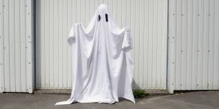 ghost costumes sheet the 21 lame halloween costumes you were searching for on google this