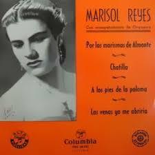 Marisol Reyes ... - 3337