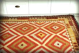 kitchen area rugs 3 piece sets area