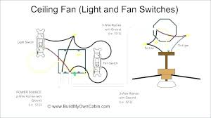 fan light switch wiring diagram ceiling dual wall one and lighting full size of hunter fan light kit wiring diagram ceiling dual wall switch two switches how
