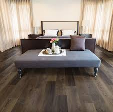 browse the selection from ivc for flooring solutions like sheet vinyl flooring luxury vinyl tile and plank and laminate flooring
