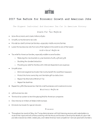 Donald Trump\u0027s tax plan, in fewer than 500 words - Vox