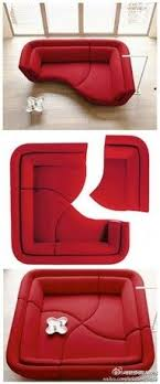 odd furniture pieces. odd furniture pieces g