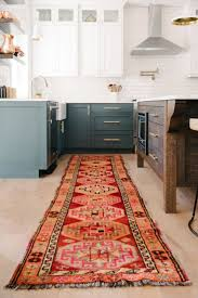 Kitchen Carpet 17 Best Ideas About Turkish Rugs On Pinterest Turkish Decor