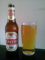 Calories In Castle Light Castle Lager Wikipedia