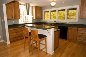 Northern Virginia Kitchen Design Gallery Old Dominion Rambler Awesome Northern Virginia Kitchen Remodeling Ideas
