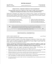 Resume Name Interesting Resume Names That Stand Out Examples Kenicandlecomfortzone