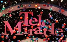 Image result for telemiracle image