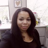 "4 ""Akilah Hicks"" profiles | LinkedIn"