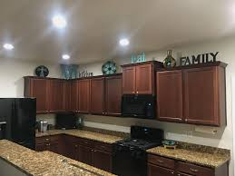storage above kitchen cabinets inspirational storage kitchen cabinets new cabinet decor new home ideas images