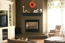 mantels for fireplaces fireplace mantels ideas contemporary bookshelf contemporary white mantel fireplace and mantel simple decorate