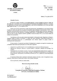 Formato De Carta Formal De Invitacion Globeooffer Com