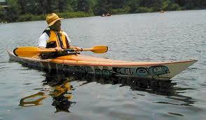 diy kayak plans free plywood how to model fishing boat plans free