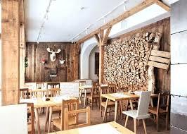 Gorgeous Restaurant Wall Decor Decorating Small Restaurant Wall Decor Ideas  .