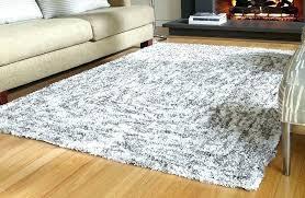 fun area rugs amazing x fine design rug ideas home funky 5 unique shaped