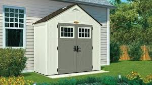 shed plans free sheds storage ideas 8x10 floor