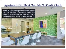 2 Bedroom Apartment For Rent Near Me Apartments For Rent Near Me 2 Bedroom  Apartments For . 2 Bedroom Apartment ...