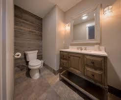 guest bathroom designs 2015.  Designs HighCraft Bathroom Remodel To Guest Bathroom Designs 2015 T